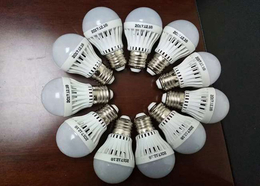 宝鸡led感应灯报价-宝鸡led感应灯-大盛照明