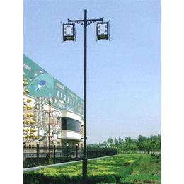 天津太阳能高杆灯,太阳能高杆灯价格,恒利达(推荐商家)
