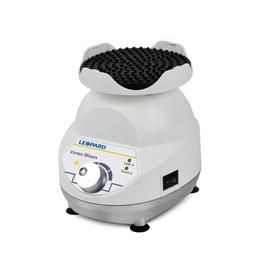 漩涡混合器生产商_莱普特科学仪器(在线咨询)_漩涡混合器