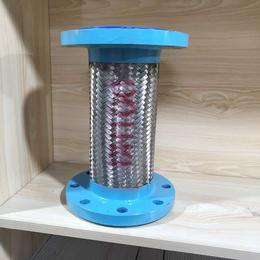 金属软管 不锈钢高压 防腐蚀材质金属软管  国标金属软管