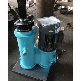 有现货质量好的DYTP5000-1400电液推杆
