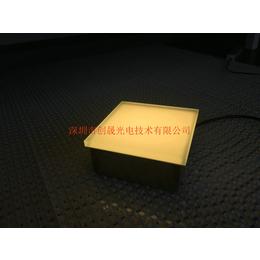 LED广场地砖灯 LED发光地砖灯厂家缩略图