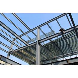 杰锐 钢结构 材质生产 工程用材料缩略图