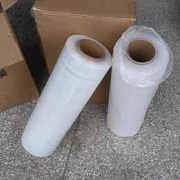 江西康邦PE景德镇陶瓷包装专用膜  小母卷膜  塑料PE膜