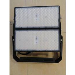 上海亚明LED泛光灯 ZY606 500W大功率LED投光灯