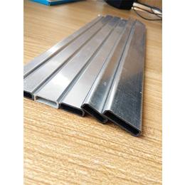 12A 中空玻璃暖边条 绝缘玻纤暖边条 节能防结露 替代铝条