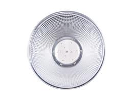 金耀辉灯具照明产品-LED厂房灯供货商-蚌埠LED厂房灯