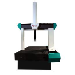 黄山三坐标测量机的安全注意事项