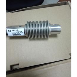 德国申克DWB 5t    D507728.01称重传感器