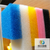 定制过滤泡棉过滤棉网孔异形水槽空气过滤棉缩略图4