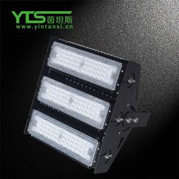 长沙led投光灯-led投光灯100w-茵坦斯