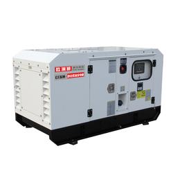 市电抢修用200kw柴油发电机报价