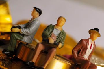 Wish更新罚款政策 宣布提高5个惩罚措施罚款金额