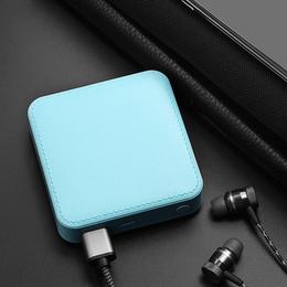 3C数电子产品摄影移动电源蓝牙耳机音响拍摄修图设计