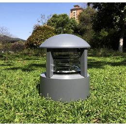云浮矮草坪灯-七度照明原厂直卖-矮草坪灯批发