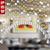 水晶门帘多少钱-水晶门帘-晶鹏水晶—款式新颖缩略图1