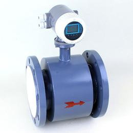 WXZJ-150YFLF10A0智能高精度电磁流量计厂家直销