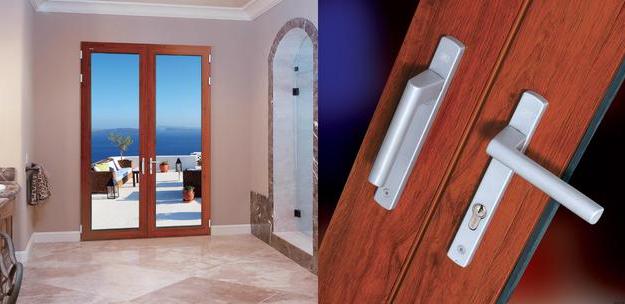 家装选用铝合金门窗的五个优势
