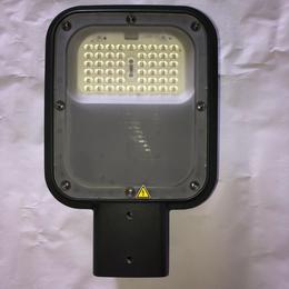 飞利浦LED路灯BRP130 70W