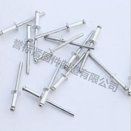 拉铆钉 誉标抽芯铆钉厂家 抽芯铆钉规格表