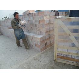 天然文化砖 别墅外墙砖厂家批发 为建筑增添一丝现代风格元素