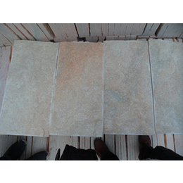 大理石砖块 外墙砖贴图 厂家供应 为您装饰外墙提供参考依据