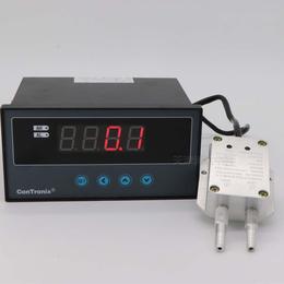 天津差压传感器生产厂家