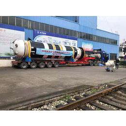 上海到拉萨物流货运专线_上海大件运输物流车队欢迎您