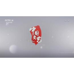 在央视4套CCTV-4中国文艺栏目做广告多少钱