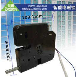 DOSON东晟超大电磁锁DSCK109100L电控锁厂家直销