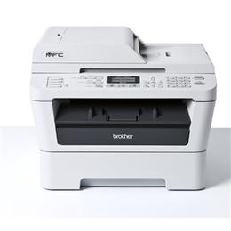 济南兄弟brotherDCP-7080D打印机粉盒销售缩略图