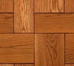 厂家出售 欧式防腐实木地板 耐磨防静电实木地板 实木地板批发