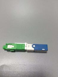 沈阳欧孚光缆厂家直销光纤接头 沈阳发货低价格高质量