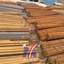 销售合金钢1.7034圆钢的价格1.7034的性能