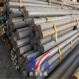 供应合金钢50CrV4圆钢什么价格50CrV4的性能