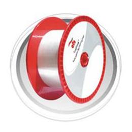 EDF80光纤