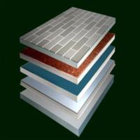 保温材料如何辨别质量的好坏