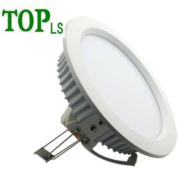 8寸筒灯畅销款 LED工程筒灯生产厂家