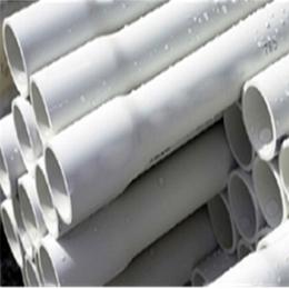泉恩 PVC-U建筑给排水管材