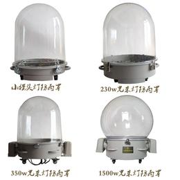 三亚光束灯防雨罩-光束灯厂家-光束灯防雨罩价格