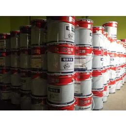 成都立邦QB-696硅丙质感面涂的外墙乳胶漆工程涂料厂家直销