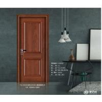 室内门选用木门的6大理由