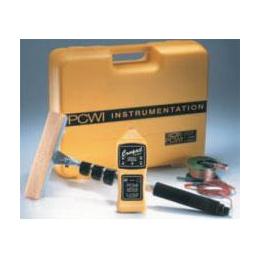 专业销售澳大利亚PCWI便携湿海绵测漏仪PCWI图片