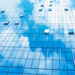 定制特种玻璃生产厂家