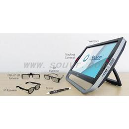 zSpace300虚拟现实系统