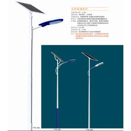 山西高杆灯-太原亿阳照明 路灯-停车场高杆灯