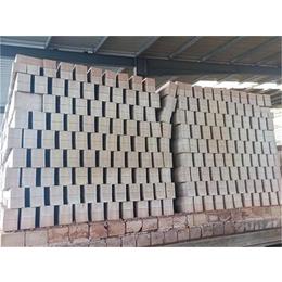 日照砖厂|新泰市新甫新型建材|专业生产多孔砖砖厂