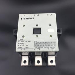 西门子交流接触器3TF55