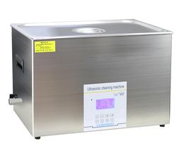 数控超声波清洗机公司-莱普特科学仪器-数控超声波清洗机
