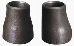 供应中石油A234-WPB偏心大小头 压制大小头厂家规格齐全